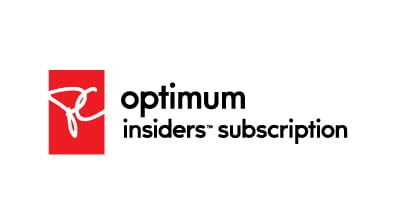 PC Optimum Insiders logo