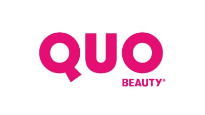 Quo logo