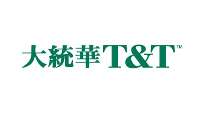 T and t logo