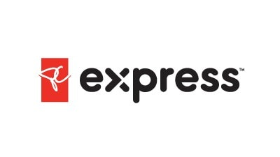 PC Express logo