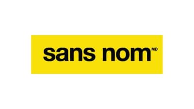 logo sans nom