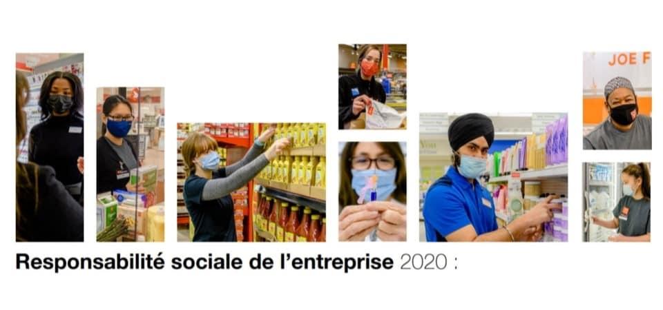 CorporateSocialResponsibility2020_coverEN-web.jpg